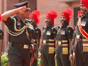 general-v-k-singh-retires-after-a-controversial-tenure