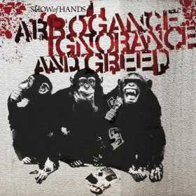 Arrogance_Ignorance_and_Greed-2