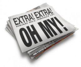 Oh-My-Headline-300x248